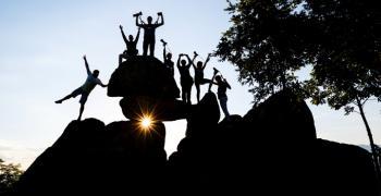 Казанлъшкият фотопленер влиза в Европейския месец на фотографията