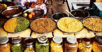 Индийска хармония за здраве | ВИДЕО