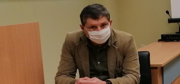 В област Стара Загора за 9 месеца от Инспекцията по труда са констатирали 4401 нарушения