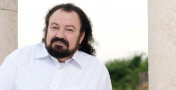 За първи път в България: Опера в цирка