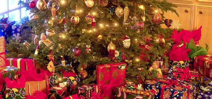 Какви опасности ви дебнат в новогодишната нощ?