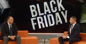 """Неясните условия на кампанията """"Черен петък"""" объркват потребителите"""