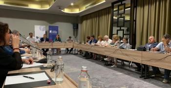 Димитър Танев: ГЕРБ  превръщат  политиката във функция на щедрите спонсори