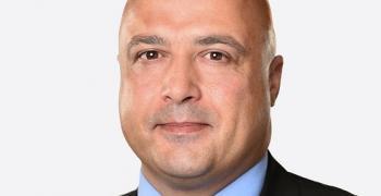Общинските съветници от БСП в Раднево са категорично против вдигането на местните данъци, такси и цени на услугите