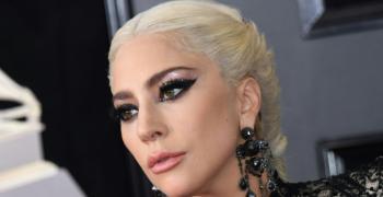 """Lady Gaga отменя последните 10 дати на световното турне поради """"силна болка"""""""