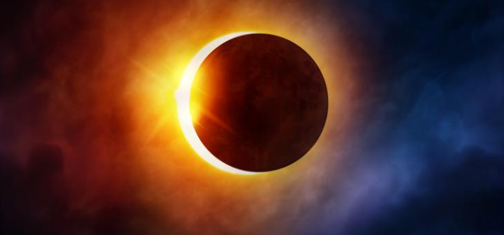 Image result for лунно затъмнение