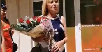 Манолова иска  данъчна ваканция за бизнеса до края на година