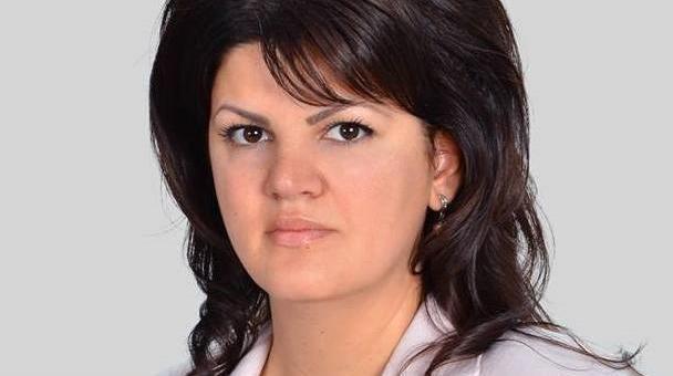 Мария Динева, Народен съюз: Грешка е да се продава общинска земя