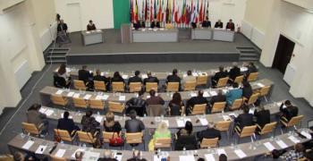 Натиск от Турция върху решение на община Стара Загора