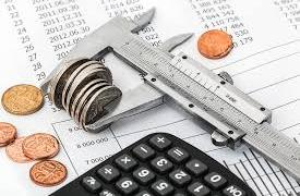 Спад на преките инвестиции у нас със 71% тази година