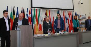 Пламен Енев: Гордея се с решението за смяна на турско-арабските имена на местности