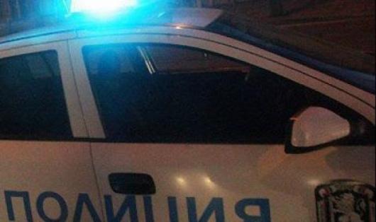 Задържаха момиче и момче заради убийства в София