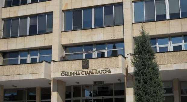 В Стара Загора 6 двойки кандидатстват до момента за финансиране на дейности по асистирана репродукция