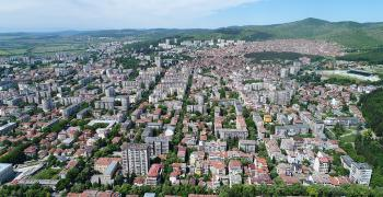 Българи реализират 90% от нощувките в Старозагорско