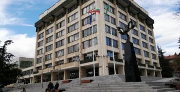 Милена Желева, зам.-председател на Общинския оперативен щаб: Справяме се с обеззаразяването