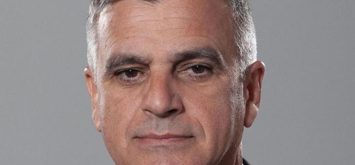 Стефан Янев: Ще работим почтено при спазване на законите