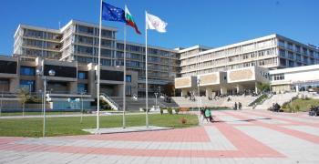 Отлагат предварителните изпити в Тракийския университет