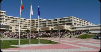Избират нов ректор на Тракийския университет