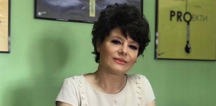Вени Петрова, БХРА: Необходим е незабавен държавен декрет за защита на бизнеса
