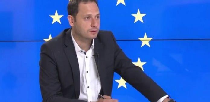 БСП организира среща с евродепутат
