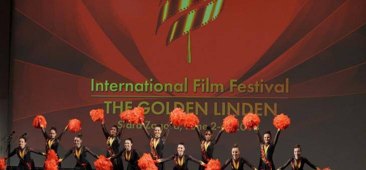 """Кинофестивалът """"Златната липа"""" се завръща през юни с 54 нови филма от Европа"""