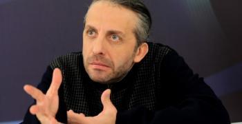 Мариус Куркински отмени всички свои спектакли