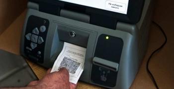 Падна ветото на Радев, гласуваме с бюлетина и с машина
