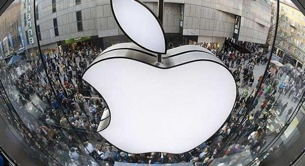 Apple нанесе тежък удар по Google и Facebook