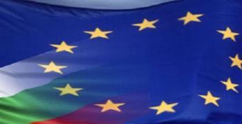 България е с най-слабата ресурсна производителност в рамките на ЕС