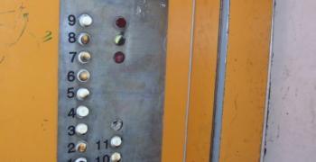 700 хиляди лева за неработещия регистър на асансьорите – кой ще поеме отговорност?
