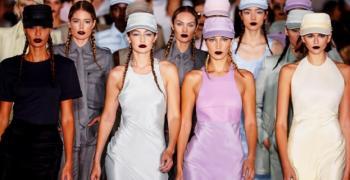 Седмицата на модата в Париж се завръща
