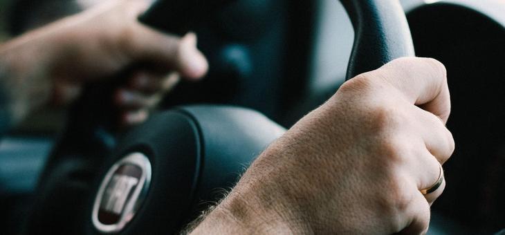 Спипаха дрогиран шофьор в Стара Загора
