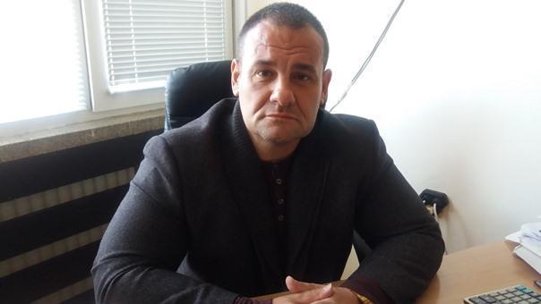 Душо Гавазов: Проектът за банята в Ягода е готов, чакаме парите