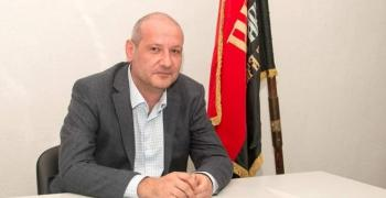 Антон Андонов, областен координатор на ВМРО: Решението на съда е очаквано