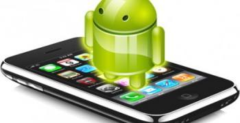 Google пуска новия Android Pie