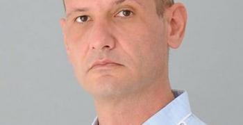 Антон Андонов, ВМРО: Важно е спортната зала в Стара Загора да бъде построена