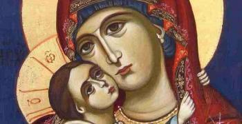 На 15 август отбелязваме Голяма Богородица