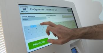 Няма срив в системата за продажба на електронни винетки, твърдят от АПИ