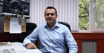 Инж. Николай Овчаров, РБ: Ядосвам се  когато разумните решения не срещат подкрепа