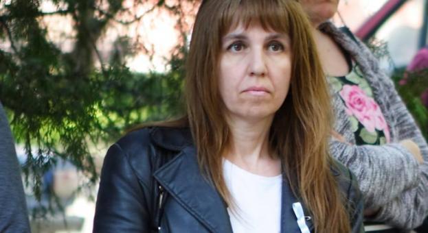 Синдикатите се разграничиха от уволнената Мая Илиева