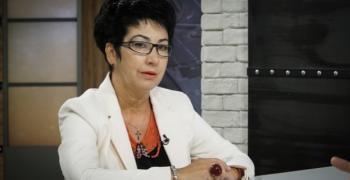 Марияна Кукушева: Поскъпване на хляба не се очаква