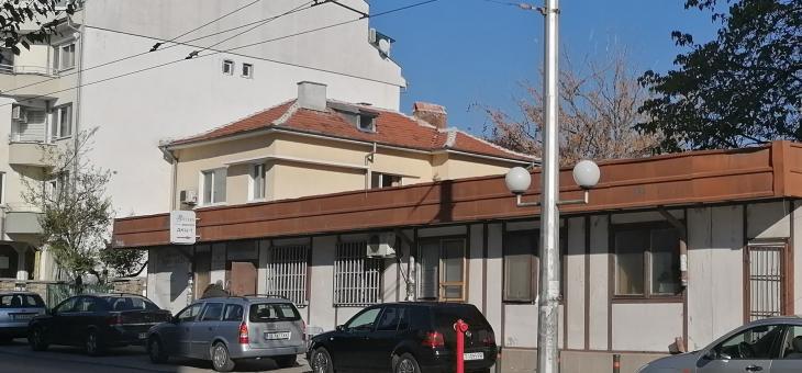 Какво е състоянието на общинските дружества в Стара Загора?