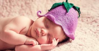 Приемат заявления за предоставяне на финансова подкрепа на новородено или осиновено дете