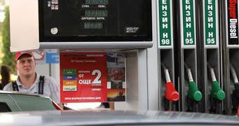 Задължително 6% биодизел в горивата от септември