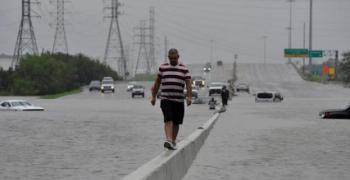 Мега-ураганите: ужасът, който ще ни застига все по-често