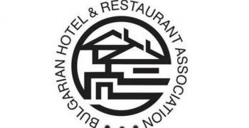 Експерти обсъждат в Стара Загора проблемите на хотелиери и ресторантьори