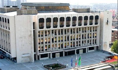 В Стара Загора ще се проведе епархийска конференция