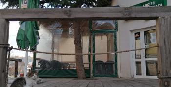 В Стара Загора собственичка на квартално бистро се чуди как да оцелее
