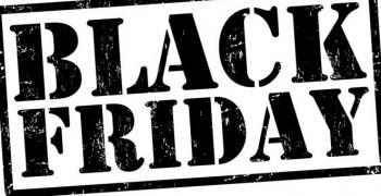 Черен петък или кредитен капан?