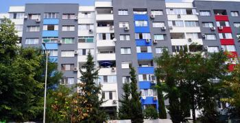 Домоуправители с предложения за промени в Закона за управление на етажната собственост